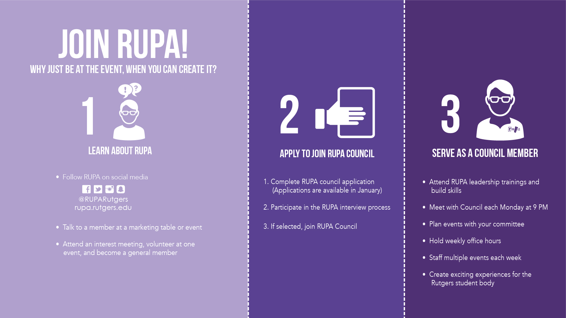 5587_Join_RUPA!_digital-01